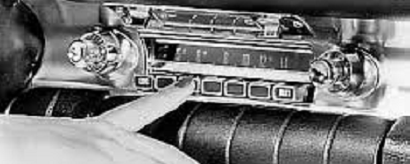 car-radios_resized