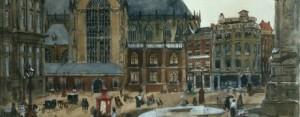 1895c_Gezicht_op_de_Dam-Amsterdam1-460x180
