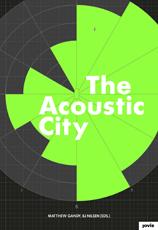 acoustic city