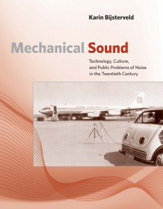 mechanical-sound