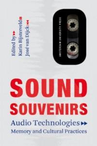 sound souvenirs